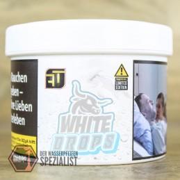 Fadi Tobacco • White Drops 200gr.