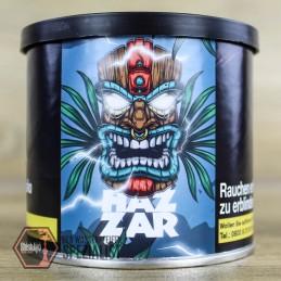 MBM Tobacco • Hazzar 200gr.