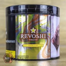 Revoshi Tobacco • Eskimo P´App 200gr.