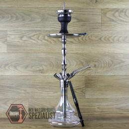 Aladin  • MVP 500 - full shiny Clear