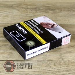 Darkside Tobacco • Core NUZZ 200 gr.