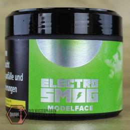 Electro Smog • Model Face 200gr.