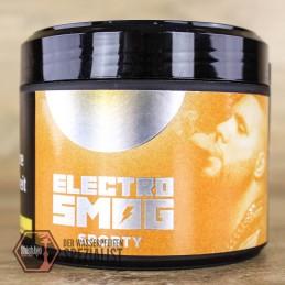 Electro Smog • Sporty 200gr.