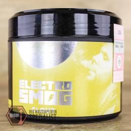 Electro Smog • Clout 200gr.
