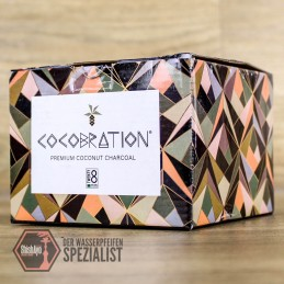 Cocobration • CocoBration 28er 20KG Sale