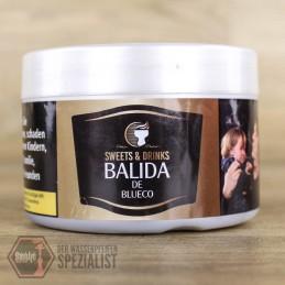 TooToon Tobacco • Balida De Blueco 200gr.