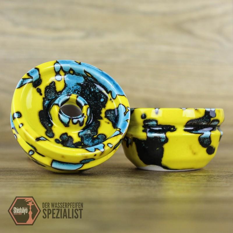 Vyro  • Globe Phunnel Bora Bora
