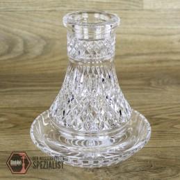 AEON • Steckbowl Prestige Mini