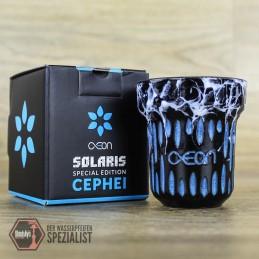 AEON • x Solaris Cephei Limited Edition
