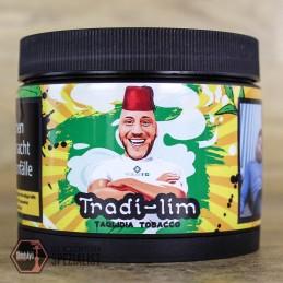 Taqlidia Tobacco • Tradi Lim 200gr.