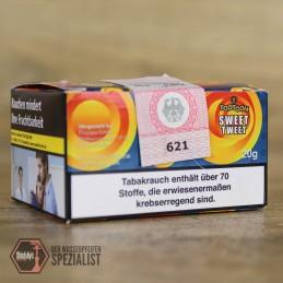 TooToon Tobacco • Sweet Tweet 20gr.