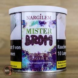 Nargilem • Mister Brom 200gr.