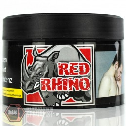 Maridan Tobacco- Red Rhino...