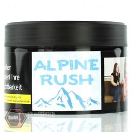 Maridan Tobacco- Alpine...