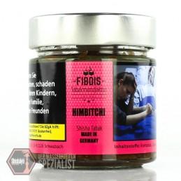 FIBDIS Tabakmanufaktur • Himbitchi 150 gr.