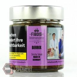 Fibdis- Berrix 150 gr.