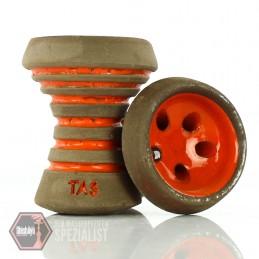 TAŞ • Steinkopf Riffle Orange