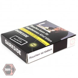 Darkside Tobacco • Core Falling Star 200 gr.