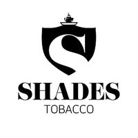 Shades Tobacco