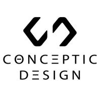 Conceptic Design