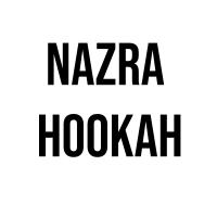 NAZRA Hookah