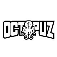 Octobuzz Tobacco
