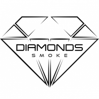 Diamonds Smoke