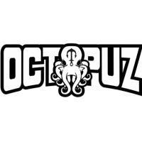 Octopuz Nautiluz