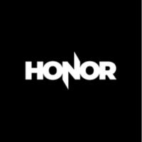 HONOR Hookah