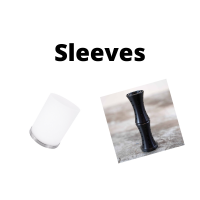 Vyro Sleeves