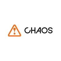 Chaos Shisha