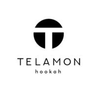 Telamon Hookah Köpfe