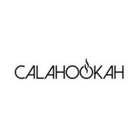 Cala Hookah