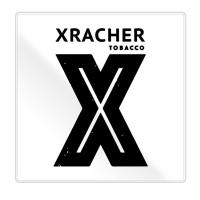 XRACHER