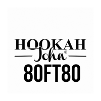 80ft80