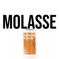 Molasse