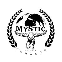 Mystic Tobacco