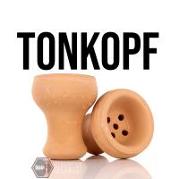 Standard Tonkopf