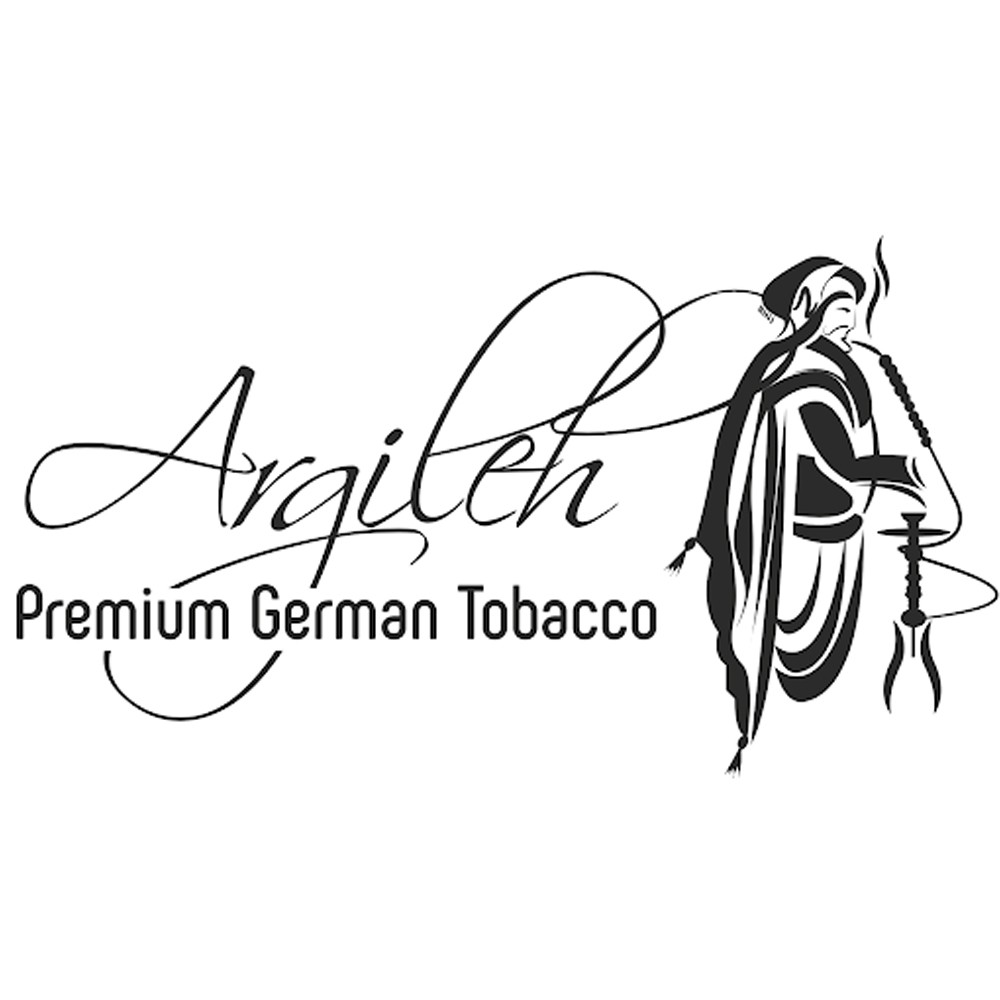Argileh Premium German Tobacco