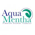 Aqua Mentha