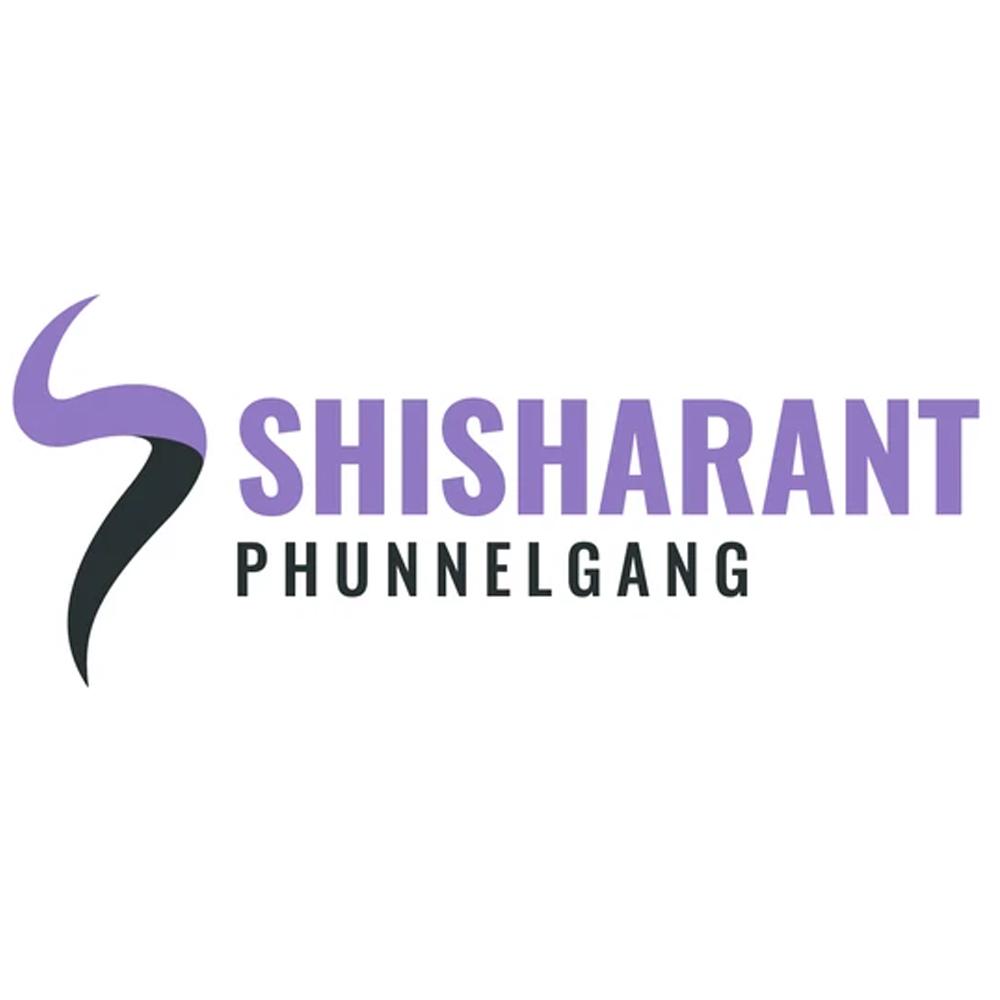 Shisharant