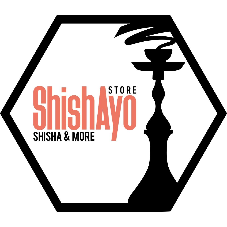 ShishAyo