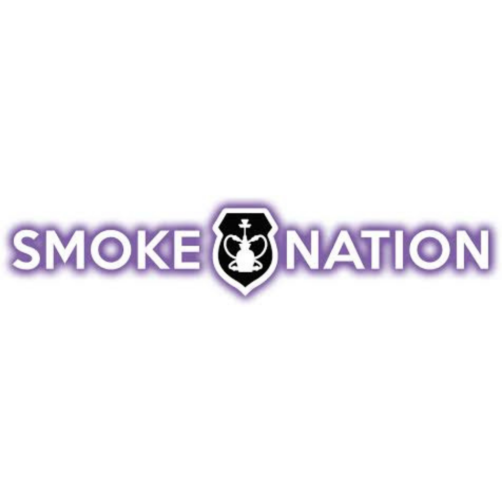 Smoke Nation