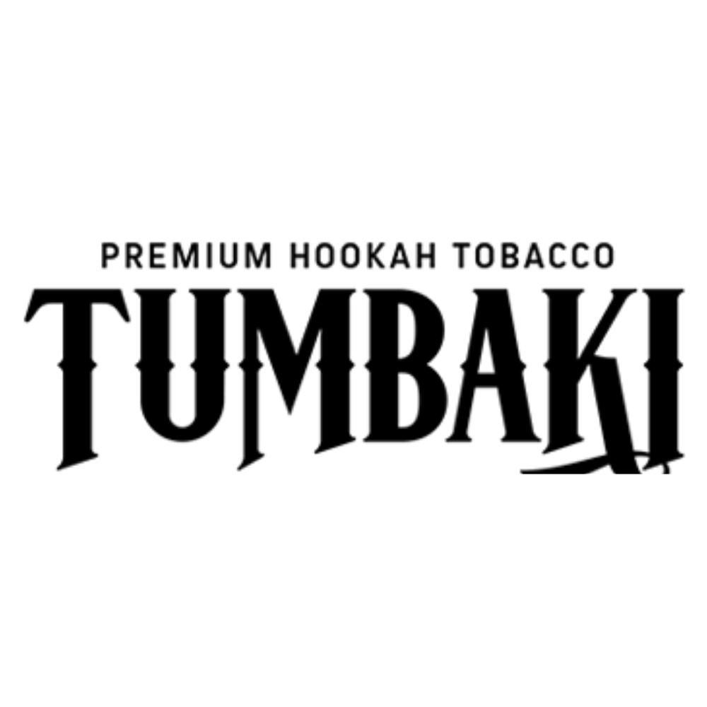 Tumbaki Tobacco