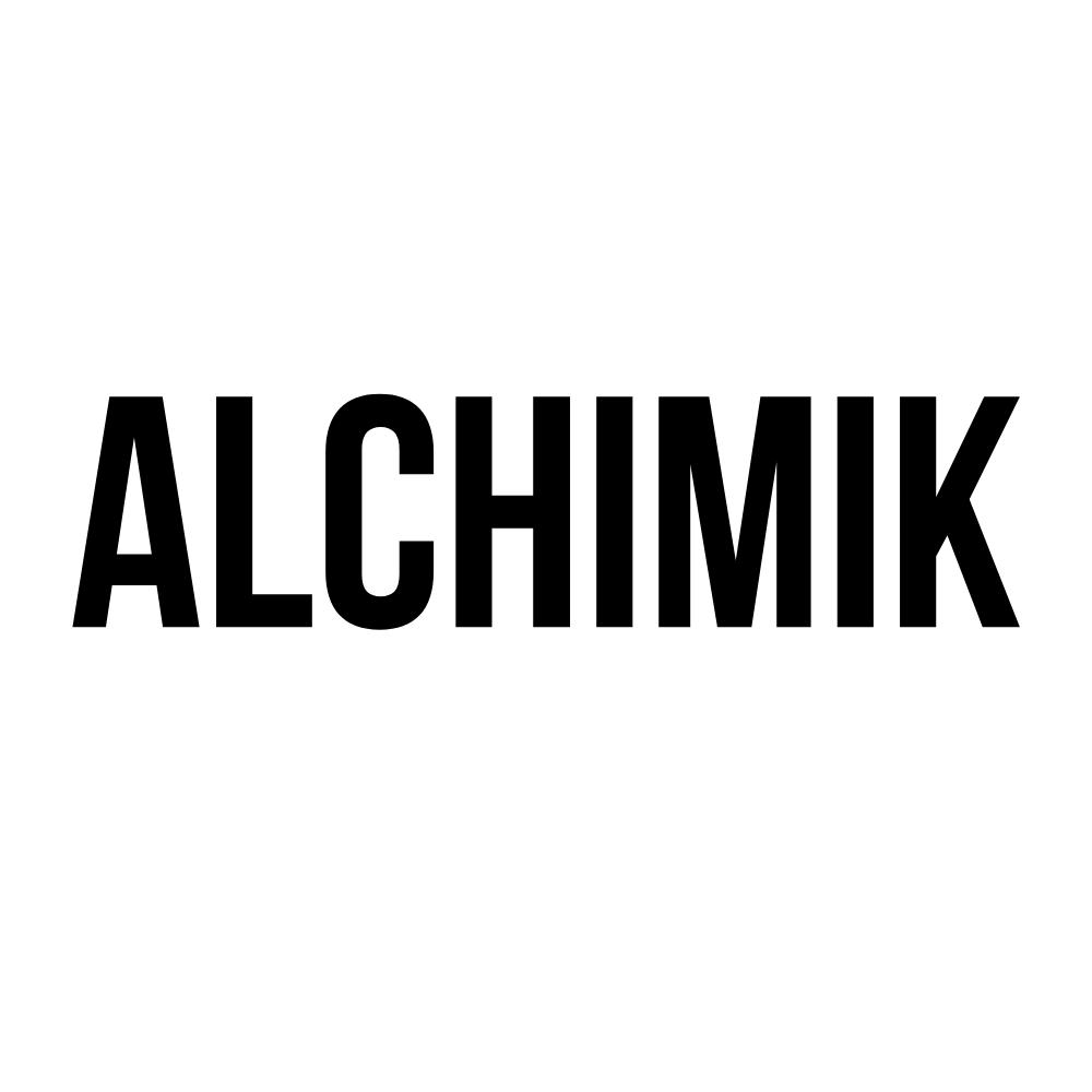 ALCHIMIK
