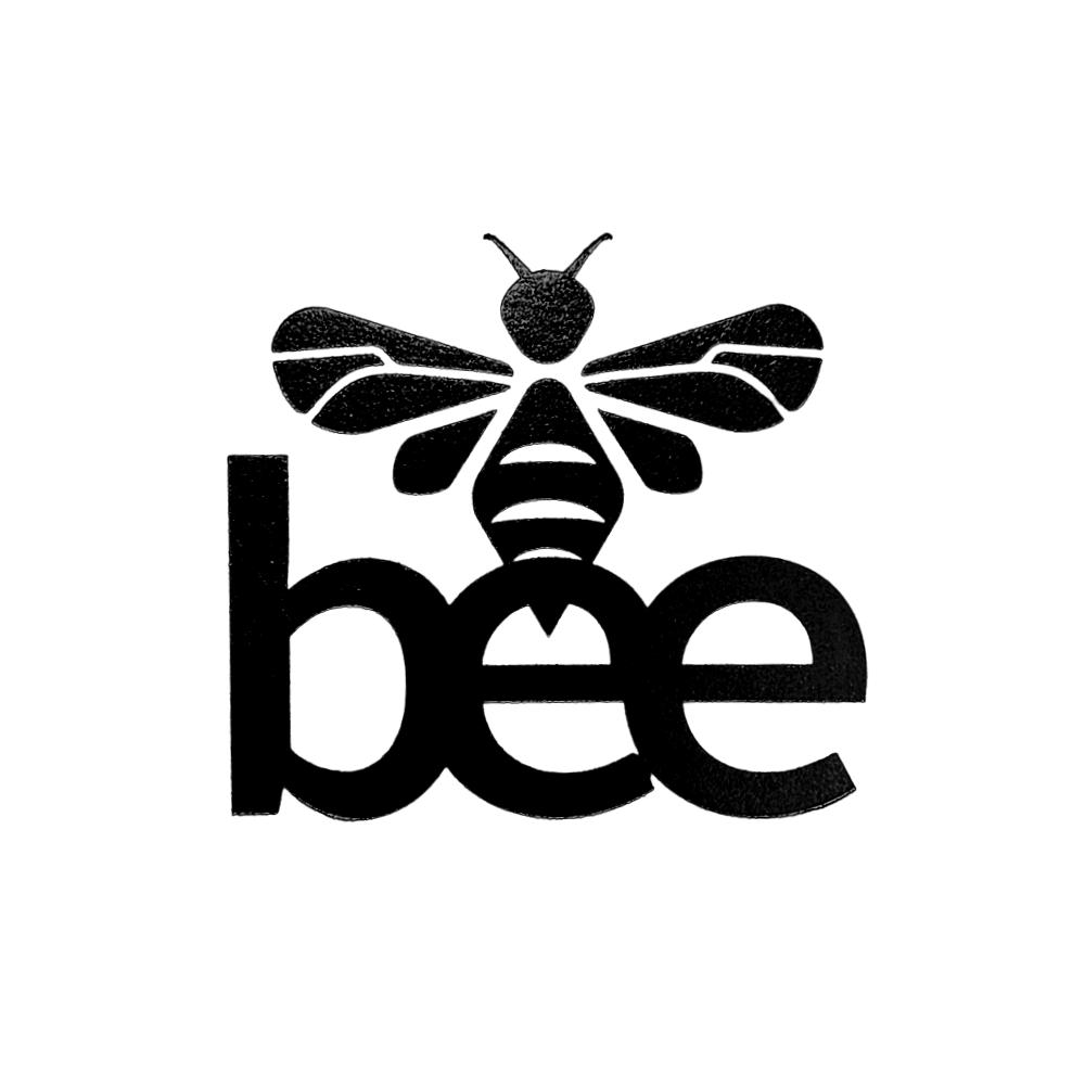 Bee Hookah