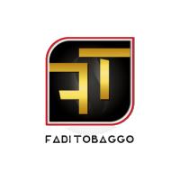 Fadi Tobacco