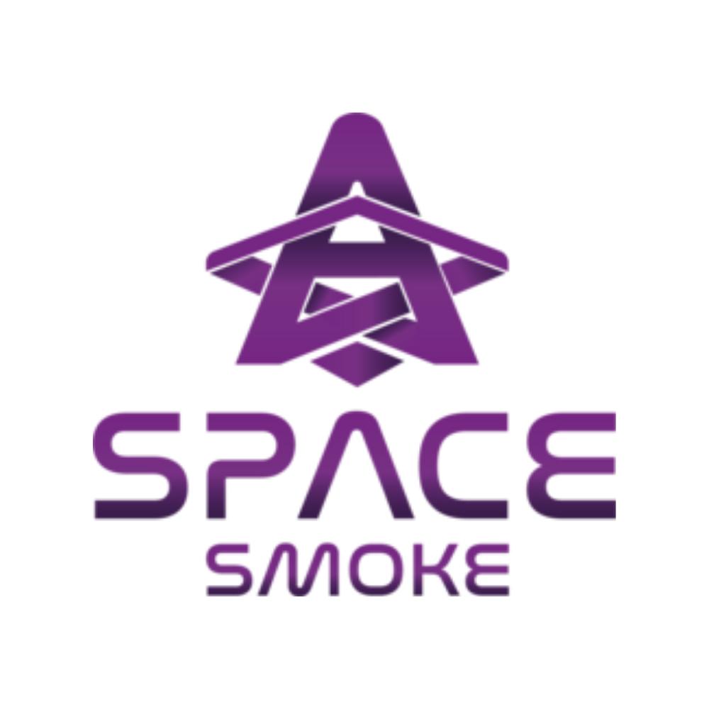 Space Smoke