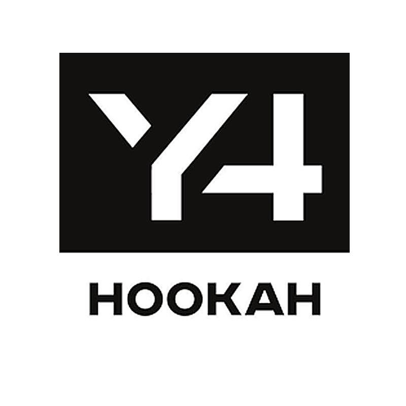 Y4 Hookah