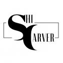 Shi Carver